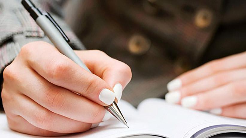 1407972333-tips-writing-contributed-articles