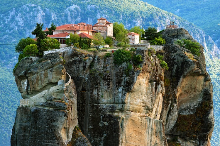 meteora-monastery-greece