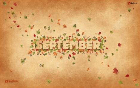 septemvrios_5_dorean_event_stin_poli__main